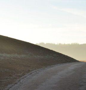 Leiebil & bilutleie i Badajoz