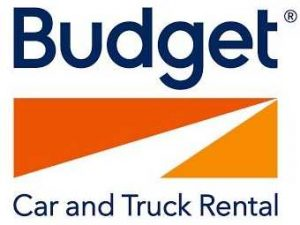 Budget Leiebil Spania