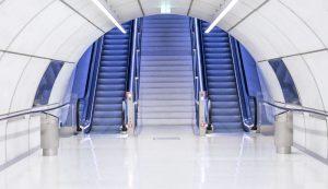 Bilbao lufthavn